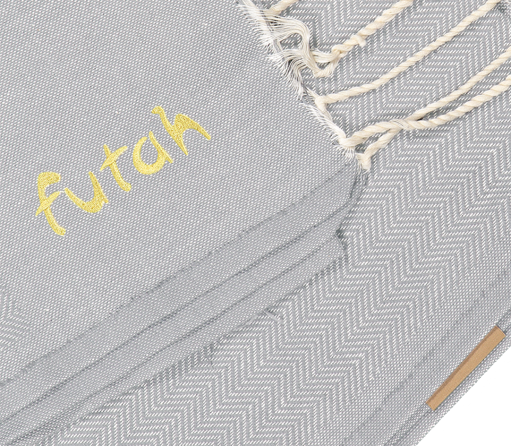 Futah_Beach_Towel_Ericeira_Grey_B_4