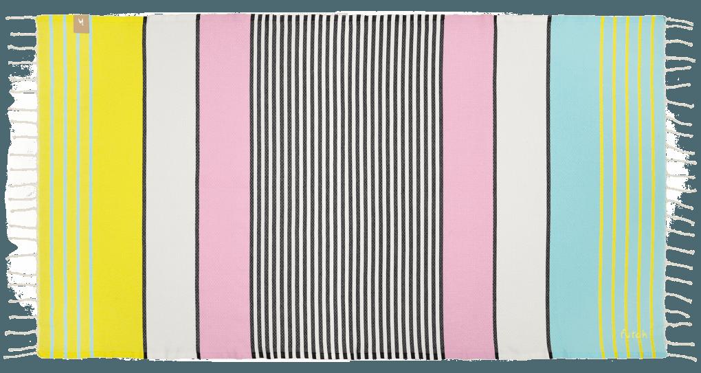 Futah_Beach_Towel_Peniche_Fluor_1