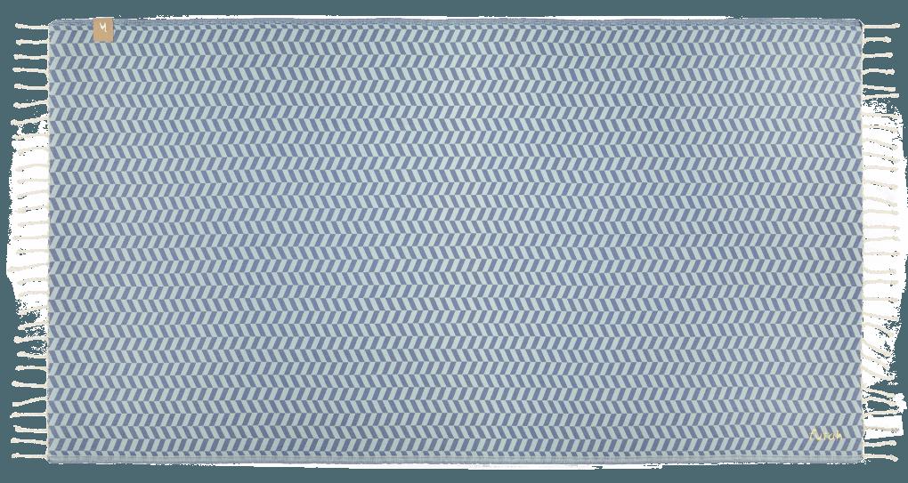 Futah_Beach_Towel_PortoSanto_Blue_1