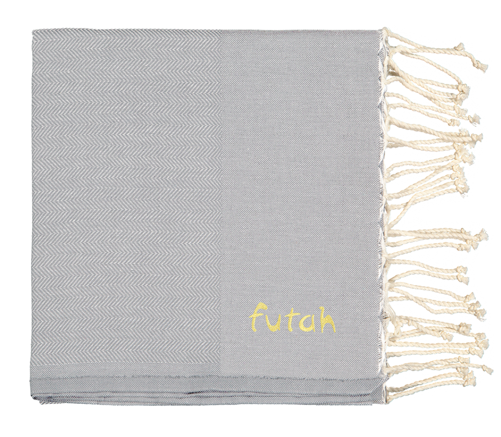 Futah_Beach_Towel_Ericeira_Grey_B_2