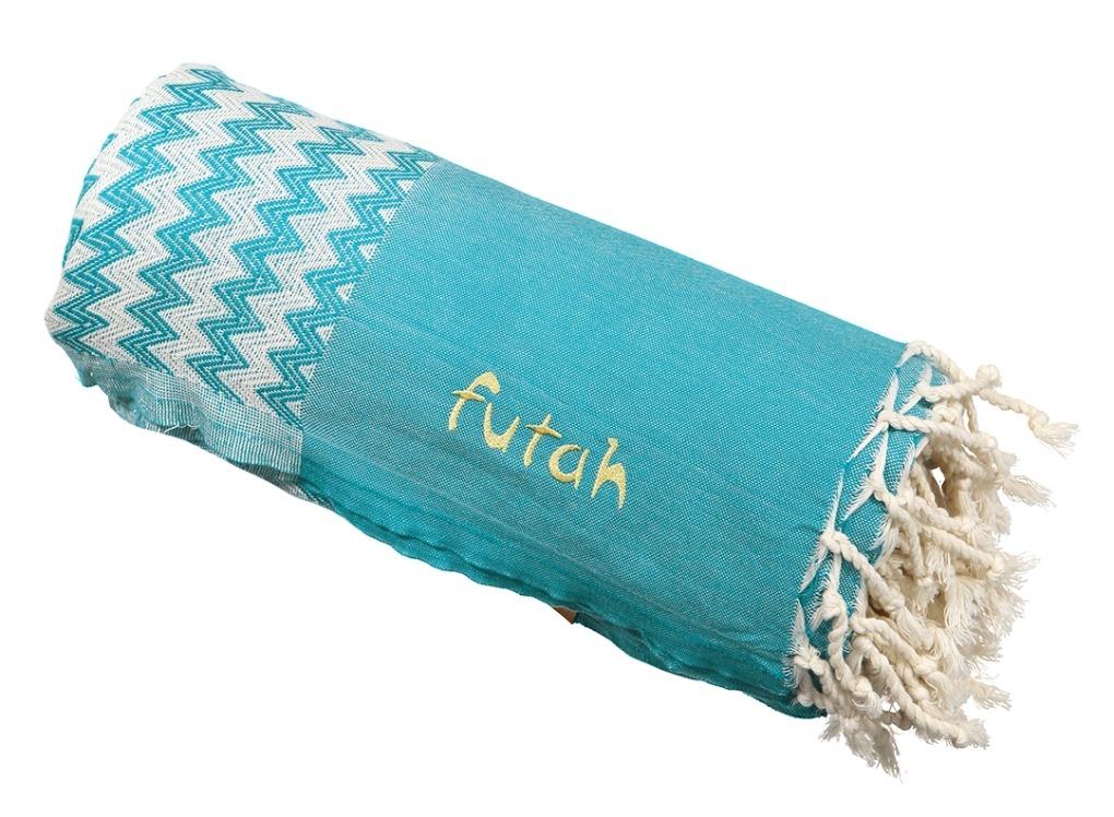 Futah_Beach_Towel_XL_Salgados_Blue_5