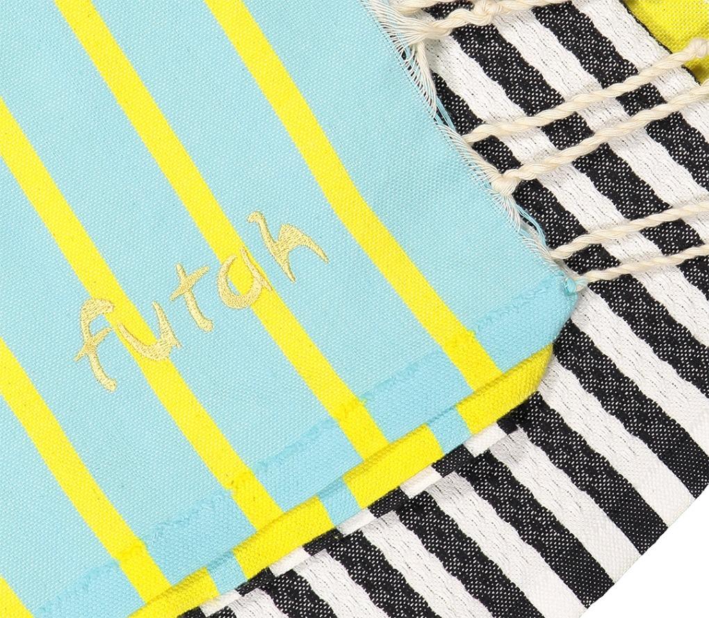 Futah_Beach_Towel_Peniche_Fluor_4