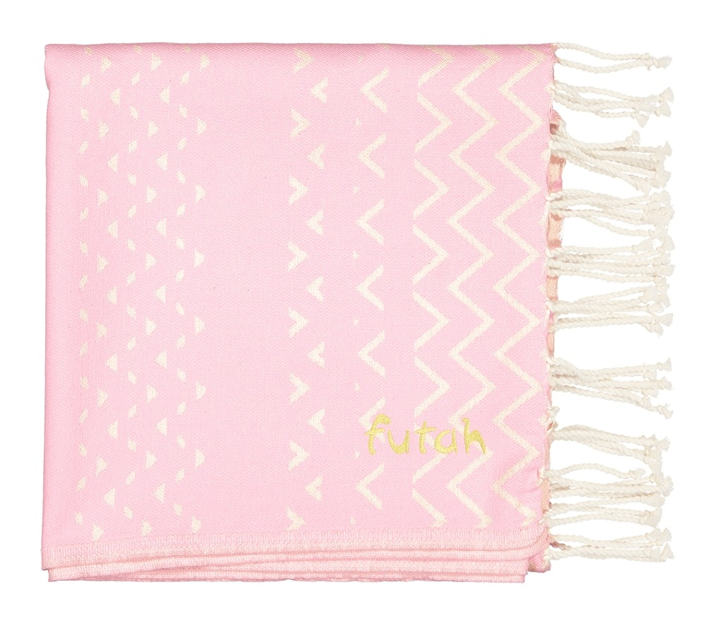 Futah_Beach_Towel_Barra_Pink_2