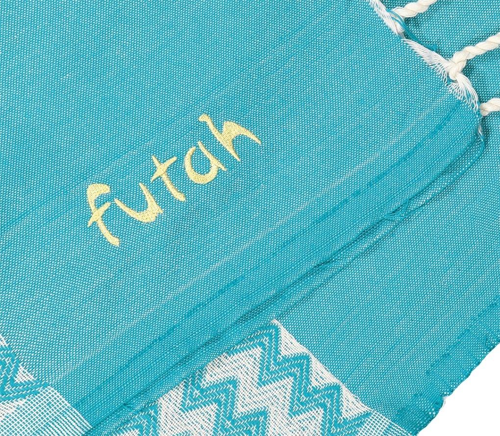 Futah_Beach_Towel_XL_Salgados_Blue_4