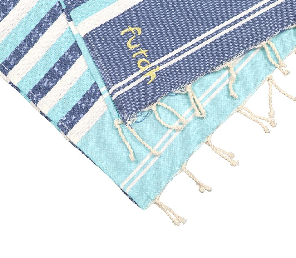 Futah_Beach_Towel_KIDS_Canavial_Blue_3