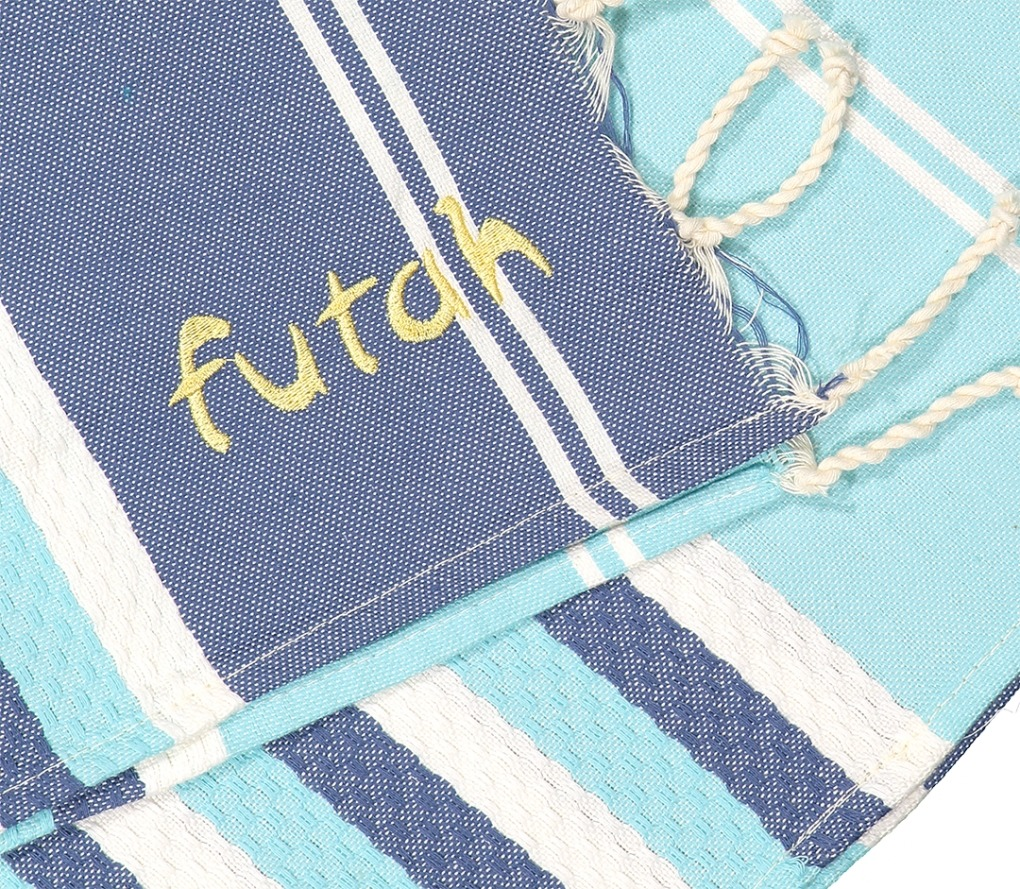 Futah_Beach_Towel_KIDS_Canavial_Blue_4