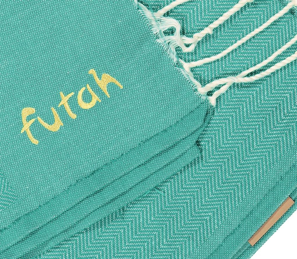 Futah_Beach_Towel_Ericeira_Emerald_4