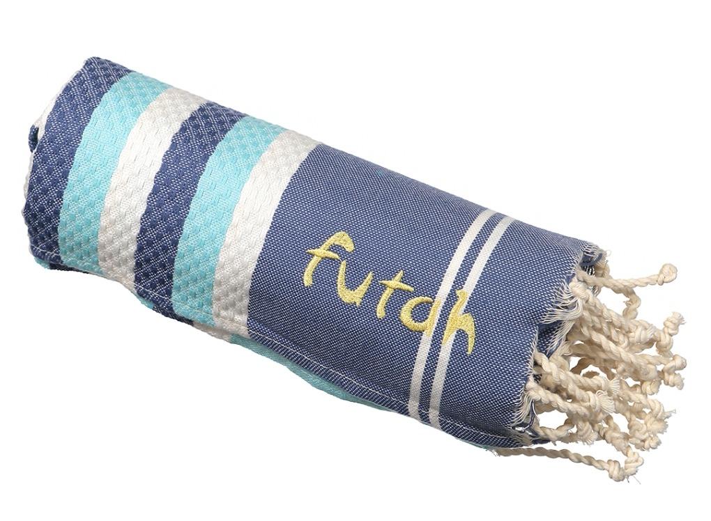 Futah_Beach_Towel_KIDS_Canavial_Blue_5