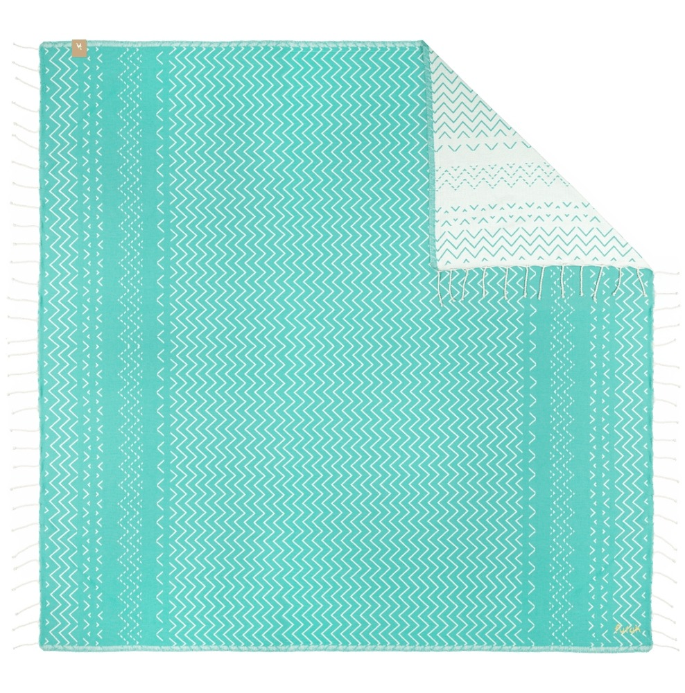 Futah_Beach_Towel_XL_Barra_Emerald_1_A