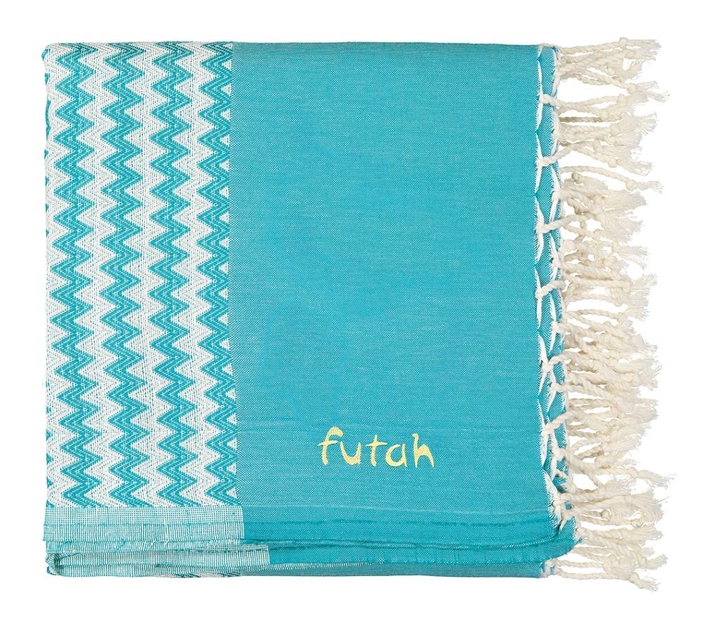 Futah_Beach_Towel_XL_Salgados_Blue_2