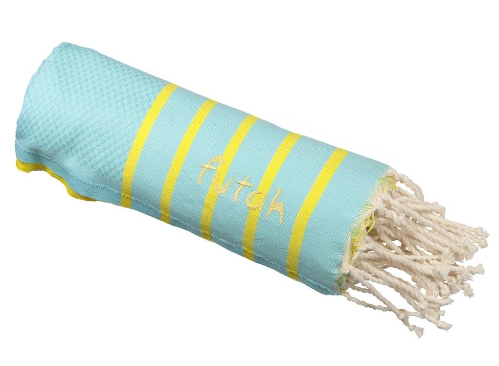 Futah_Beach_Towel_Peniche_Fluor_5