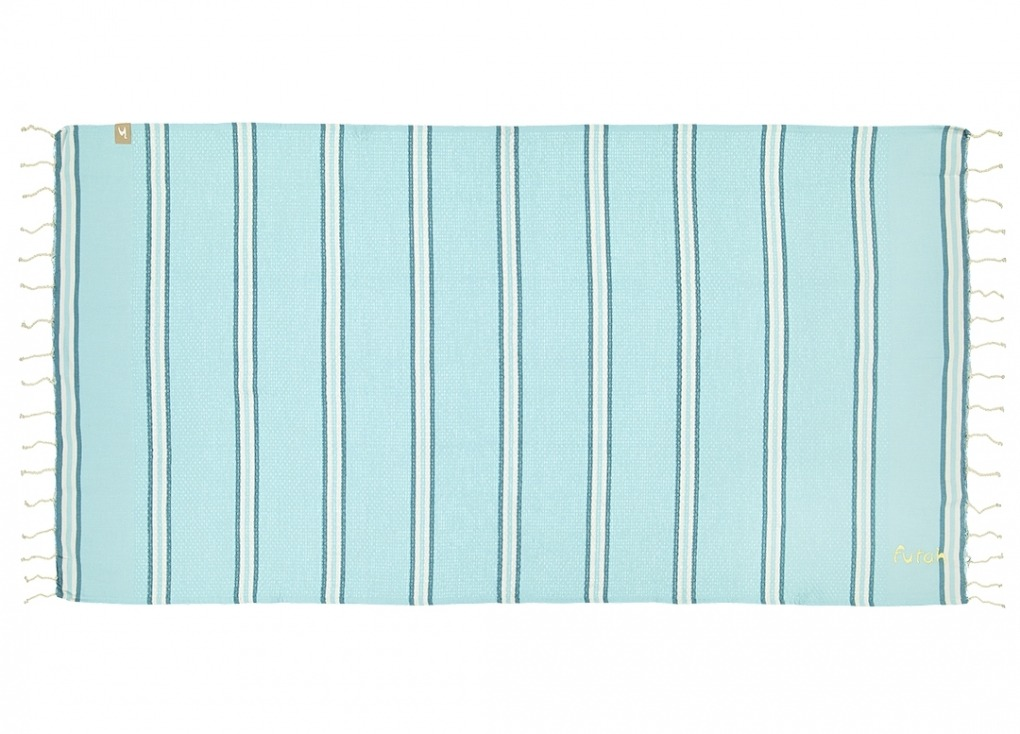 Futah_Beach_Towel_KIDS_Castelo_LightBlue_1