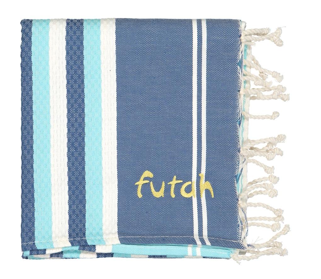 Futah_Beach_Towel_KIDS_Canavial_Blue_2