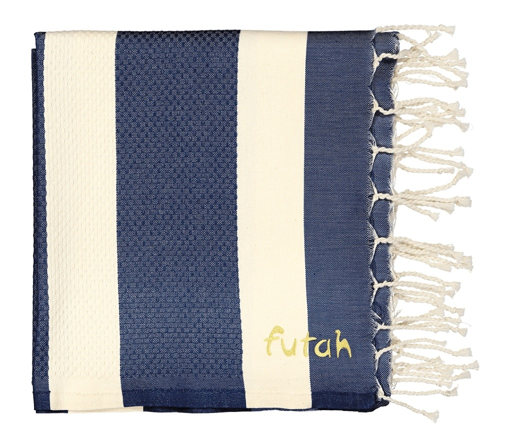 Futah_Beach_XL_Towel_Baleal_Dark_Blue_2