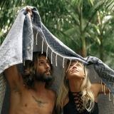 BEACH TOWEL _ LOOKBOOK_BARRA ASH BLUE XL_I_min