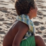 Futah_Beach_Towel_KIDS_Canavial_Lime_6_min