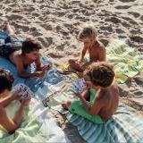 Futah_Beach_Towel_KIDS_Castelo_Teal_5_min