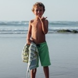 Futah_Beach_Towel_KIDS_Canavial_Lime_7_min
