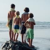 Futah_Beach_Towel_KIDS_Canavial_Lime_9_min