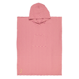 Futah_Ponchos_PortoSanto_Pink_1_min