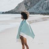 mendo-dornellas-05932_futah beach towel nazare emerald_min