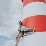 08535_Futah Beach Towels_Zambujeira Olive and Grey_min