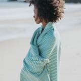 mendo-dornellas-05925_futah beach towel nazare emerald_min