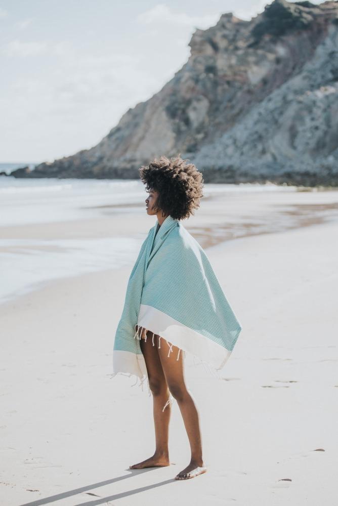 mendo-dornellas-05932_futah beach towel nazare emerald
