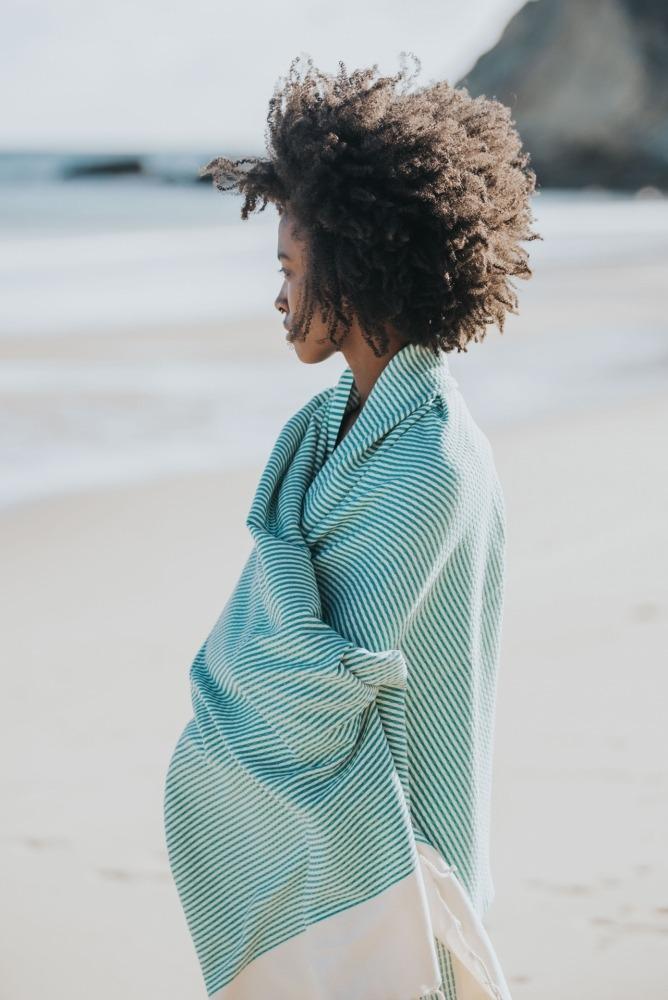 mendo-dornellas-05925_futah beach towel nazare emerald
