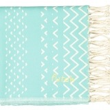Futah_Beach_Towel_barra water - front_Folded_min