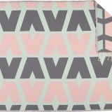 Futah_Beach_Towel_cova do vapor_ pink & grey 2_Back_min