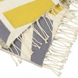 Futah_Beach_Towel_cova do vapor yellow and grey _Detail_min