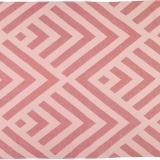 benagil pink & red 2_Front_min