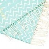 Futah_Beach_Towel_barra water_Detail_min