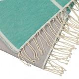 Futah_Beach_Towel_baleeira recife_Detail_min