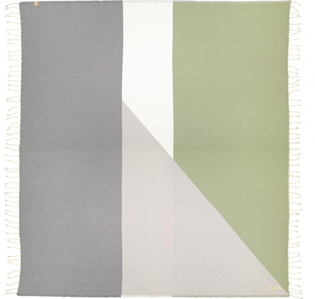 xl zambujeira olive & grey 4_Front