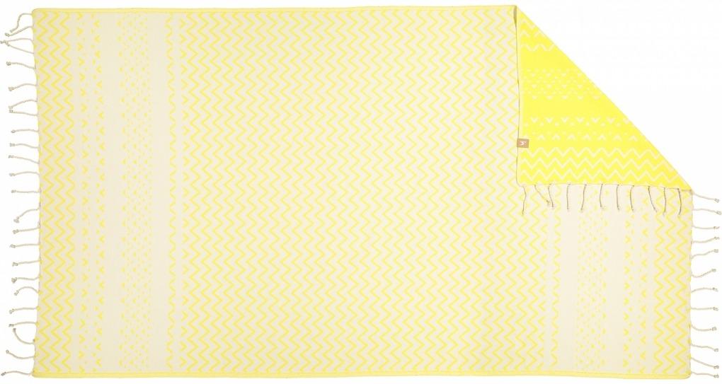 barra amarela 1_Back