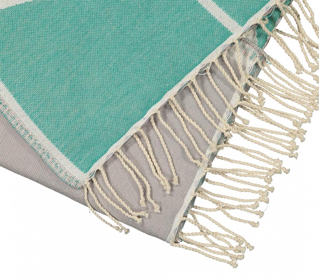Futah_Beach_Towel_baleeira recife_Detail