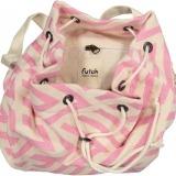 benagil 100% cotton backpack pink _Detail_FUTAH_min
