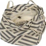 benagil 100% cotton backpack black_Detail_FUTAH_min