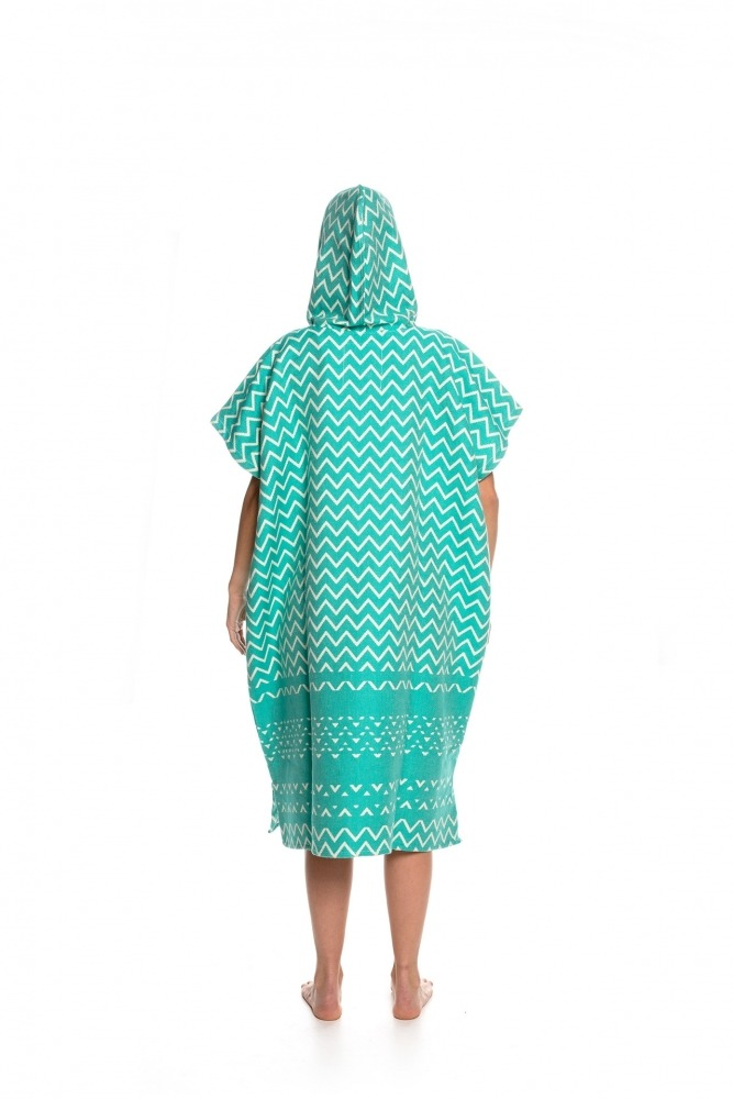 Poncho_Surf_Barra_Emerald_1