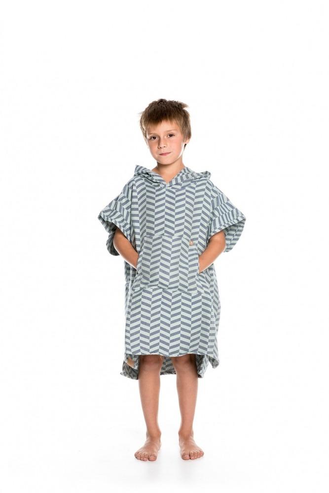Poncho_Surf_Kids_PortoSanto_Blue_3