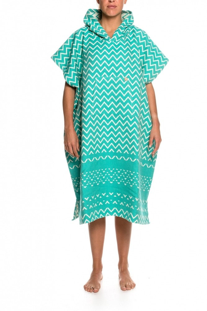 Poncho_Surf_Barra_Emerald_3