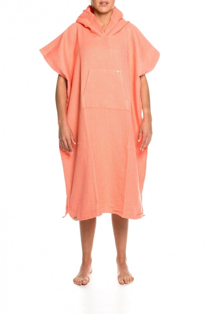 Poncho_Surf_Ericeira_Coral_2