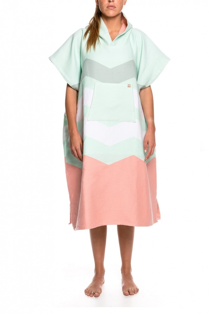 Poncho_Surf_Odeceixe_Mint&Coral;_3