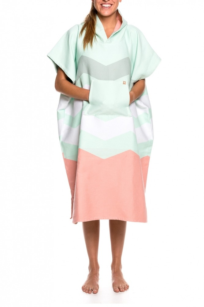 Poncho_Surf_Odeceixe_Mint&Coral;_2