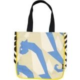 Large Bag Animals_Front_Futah Acessorios_min
