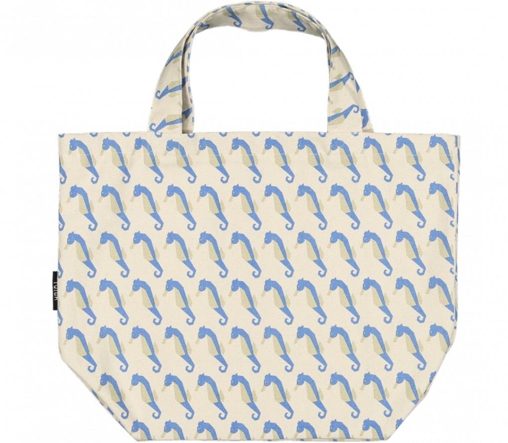 saco seahorse -1_Front_FUTAH