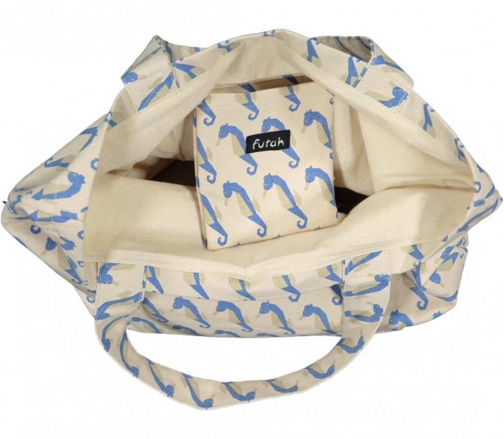 saco seahorse_Folded_FUTAH