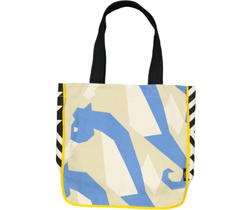 Large Bag Animals_Front_Futah Acessorios